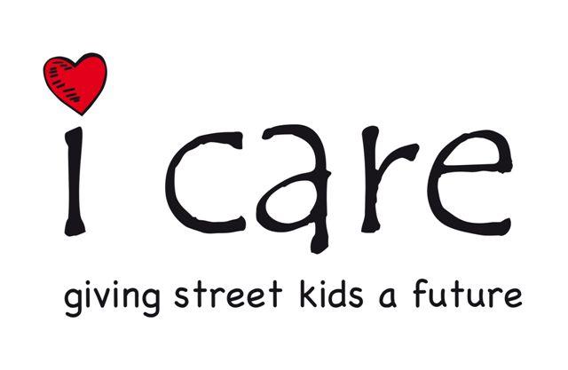 i-care-logo-large