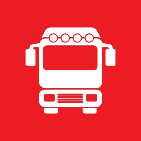 City_Logistics_Service_Icon 1