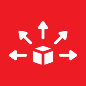 City_Logistics_Service_Icon 3