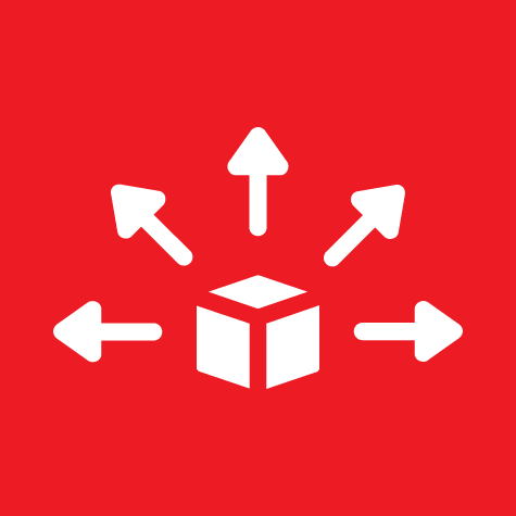 City_Logistics_Service_Icon 3